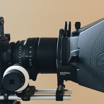Rent Red Epic Dragon 6K Camera