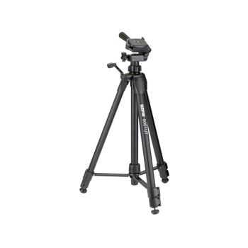 Rent Light Sunpak 8001UT Tripod with Original Soft Case