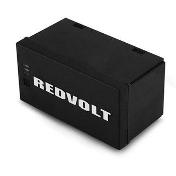 Rent Red Digital Cinema REDVOLT Battery