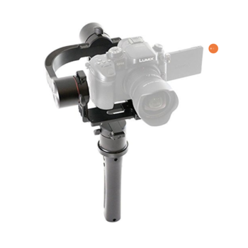 Rent Pilotfly H1 3-Axis Gimbal