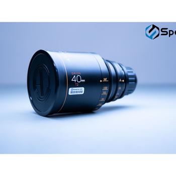Rent Atlas Orion 40mm T.2 Anamorphic Lens PL