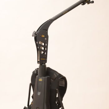 Rent Easyrig Vario 5 w/Gimbal Vest & STABIL Stabilizer (Serene)