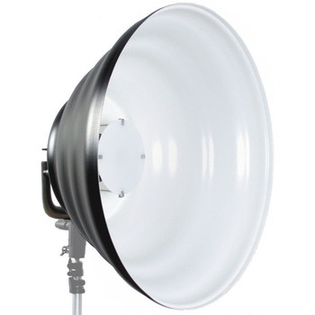 "Rent Mola Setti 28"" Beauty Dish Soft Lite Reflector (White)"