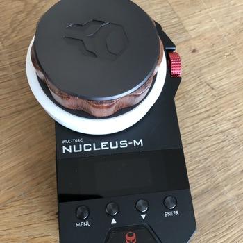 Rent Tilta Nucleus-M Follow Focus