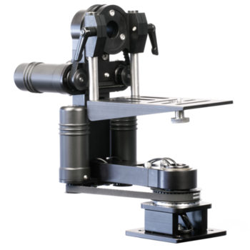 Rent Kessler Oracle Motion control with 500 motor