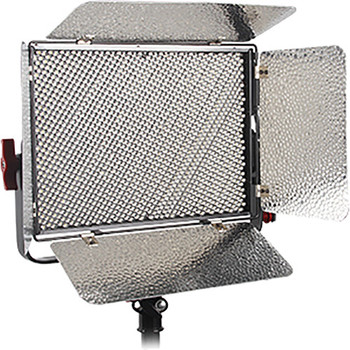 Rent Aputure Light Storm LS C120d Daylight LED