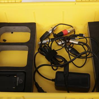 Rent Atomos Shogun Flame 7-in 4K Recorder Monitor