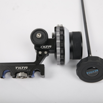 Rent Tilta FF-T03 Follow Focus