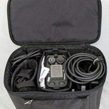 "Rent Profoto B2 250 Air TTL ""To Go"" kit (1 head)"