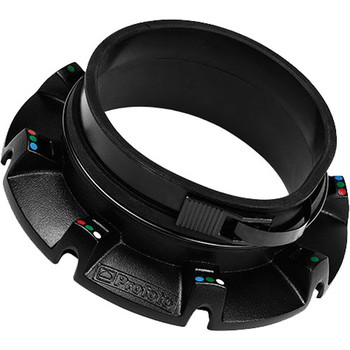 Rent Profoto Speed Ring for OCF Flash Heads