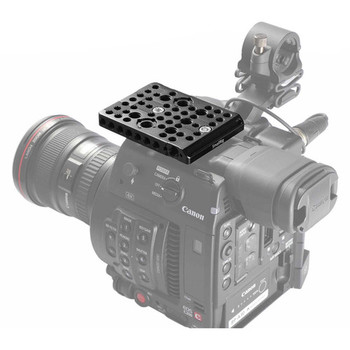 Rent SmallRig Top Plate 2056 (For C200)