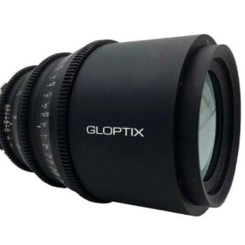 Rent G.L Optics 50-100mm T2.0 (PL or EF)