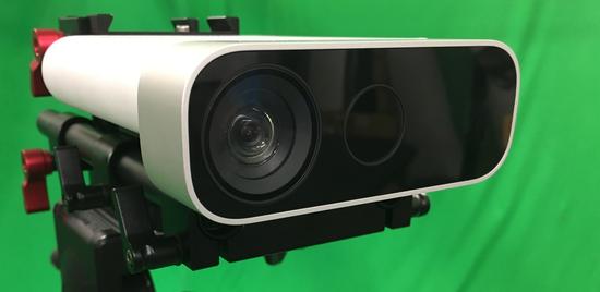 Rent A Microsoft Azure Kinect In Brooklyn | KitSplit