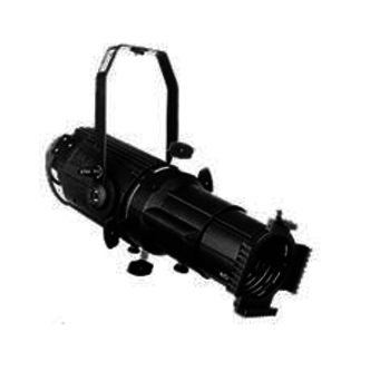 Rent Altman Shakespeare Ellipsoidal 750 Watt Tungsten Spotlight 12 degree