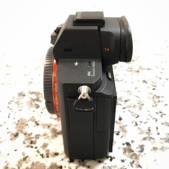 Rent Sony A7s II Mirrorless Digital Camera
