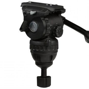 Rent iKan E-Image -- 75mm HEAD GH06 Fluid Head