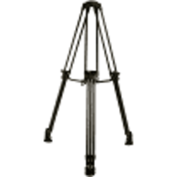 Rent GC752 – LEGS - 2 STAGE CARBON FIBER TRIPOD legs