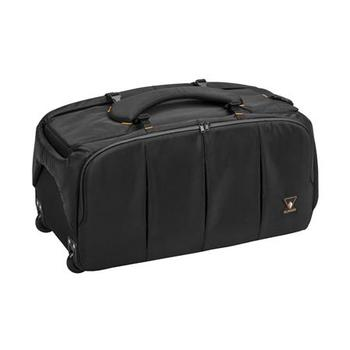 Rent Slinger V2 BigBag Pro Video Handbag XL w/ Wheels