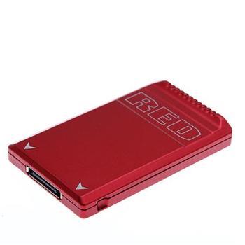 Rent Red mini mag. 512gb