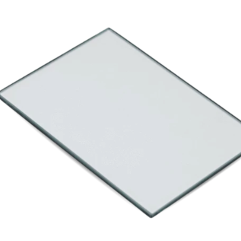 Rent Tiffen 4x5 Black Pro-Mist 1/4 Filter
