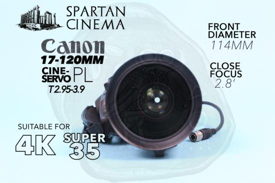 Canon 17 120 pl p2