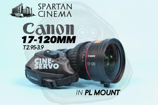 Canon 17 120 pl p1