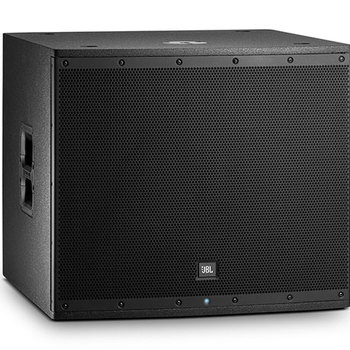 Rent JBL Eon 618s Subwoofer