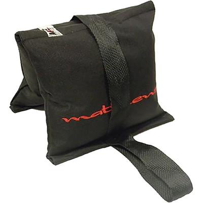 Matthews 299559 sandbag black 139737