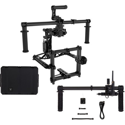 Freefly 950 00047 movi m15 gimbal stabilizer 1449663285 1205873