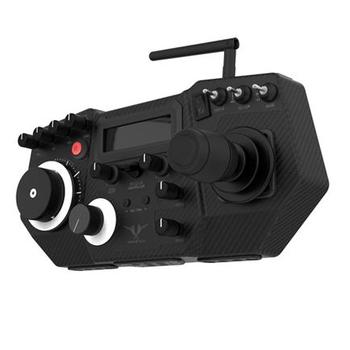 Rent FREEFLY MoVI Controller [Slim V-Mounts]