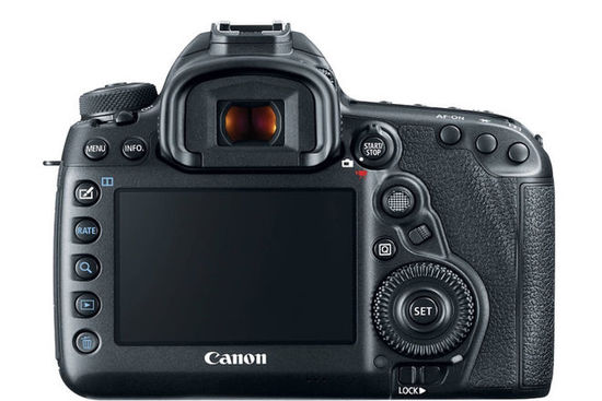 B083fc 4e4afe canon eos 5d mark iv 43825318