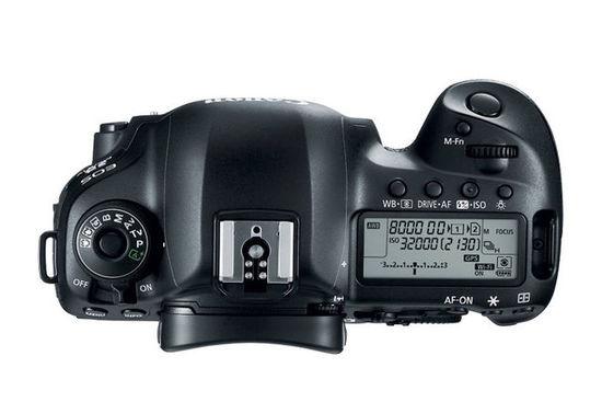 09ebee 5c3b35 canon eos 5d mark iv 03653168
