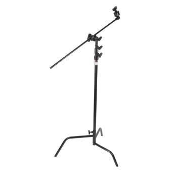 Rent Matthews C-Stand Grip Head Kit (Black, 10.5')