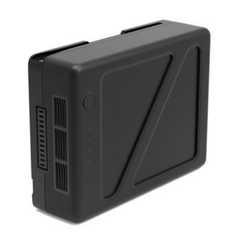 Rent (4) DJI Inspire 2 Pro TB50 Batteries