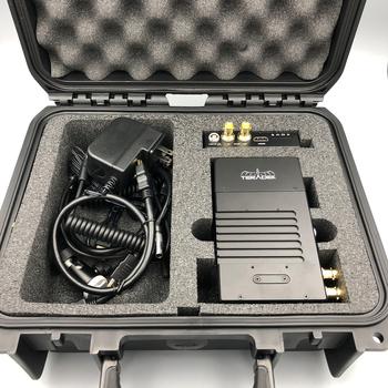 Rent Teradek Bolt 500 XT SDI/HDMI Wireless Video + Acc.