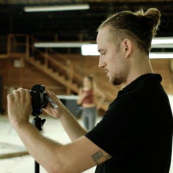 Rent Sony A7sii 4K Mirrorless Camera