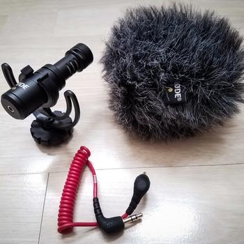 Rent Blackmagic Pocket Cinema Camera 4k - Documentary Package