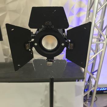 Rent Fiilex P180 LED Light