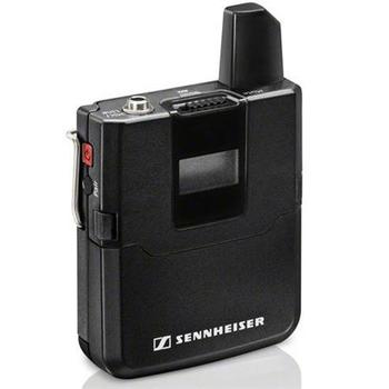 Rent Sennheiser AVX-ME2 Wireless Lavalier Microphone Set