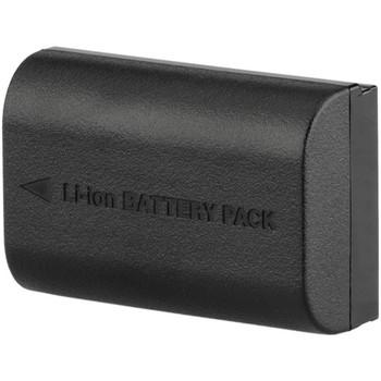Rent LP-E6 Batteries w/ Charger