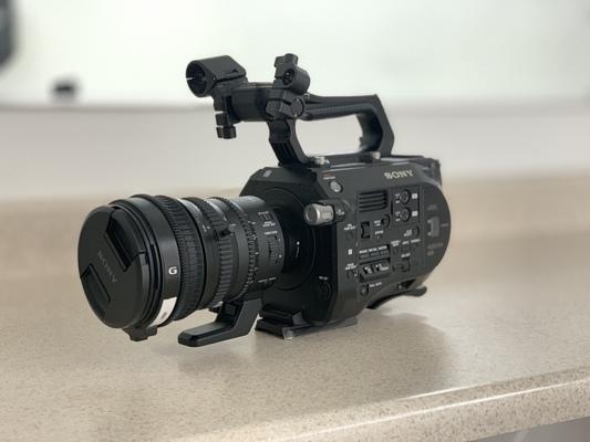 Sony fs7 0 001