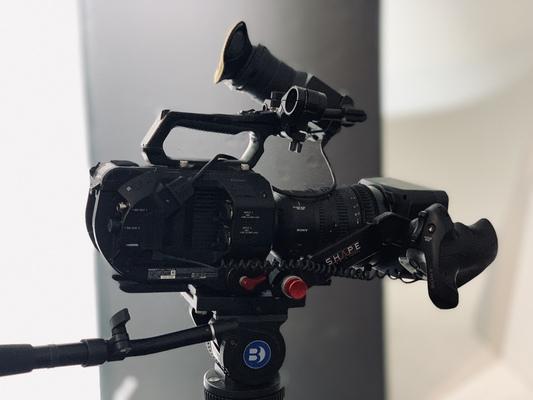 Sony fs7 0 007a