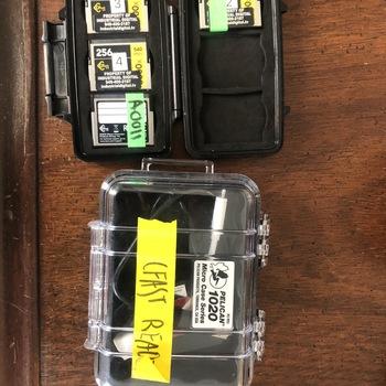 Rent Arri Alexa Mini Package with 4:3 & ArriRaw Licenses