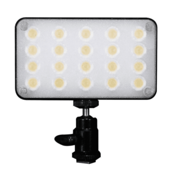 Rent TorchLED Bolt TL-BT250 On Camera Light