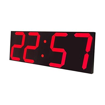 Rent Goetland LED 3D Clock and Presentation Timer