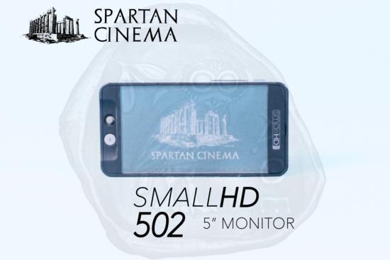 Smallhd 502 p1