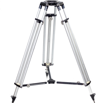 Rent Peter Lisand Jr-A-74 Heavy Duty Tripod — supports 50+ lbs