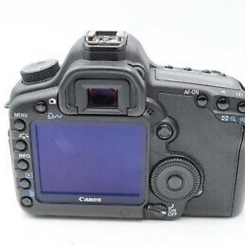 Rent Canon 5d Mark II Camera with 24-105mm lens