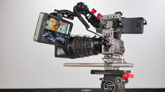 05. sony a7sii camera package 082519