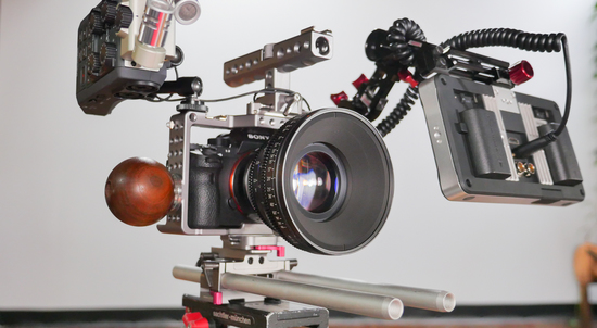 08. sony a7sii cam pack feat. %28zeiss cp.2 85mm%29 082519